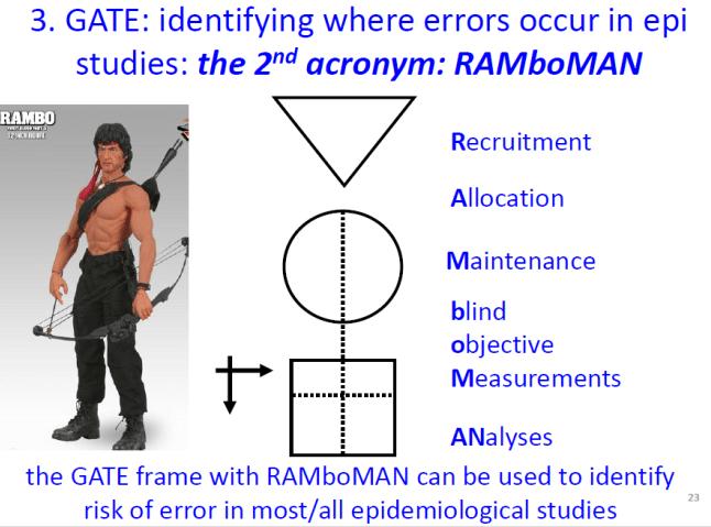 Rambo_final