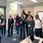 CEBM Teaching(2)