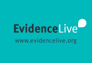 Evidence Live