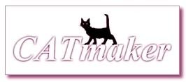 CATmaker