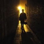 Ghost tour (2)