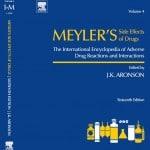 Meylers