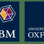 Oxford_CEBM