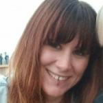 Dr Nicola Lindson-Hawley, Cochrane Managing Editor