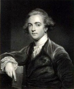 Sir William Jones (1746–94)