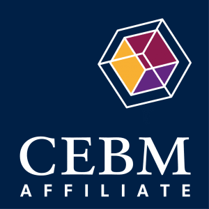 cebm_affiliate-rgb