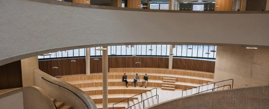 blavatnik-school-governance-university-oxford-herzog-de-meuron-john-cairns_dezeen_936_2-860x350