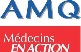 amq-logo
