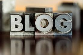 centre for evidence based medicine blog