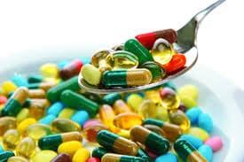 supplements (2)