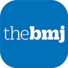BMJ (2)