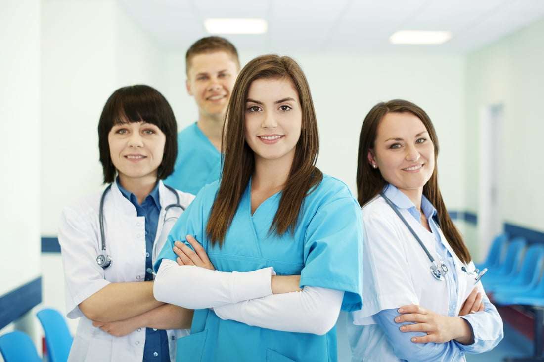 Nursing Jobs From Home In Md