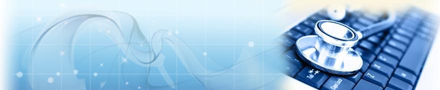 medicalservices-banner