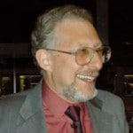 Jeffrey Aronson, Honorary Consultant Physician & Clinical Pharmacologist