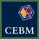 CEBM store