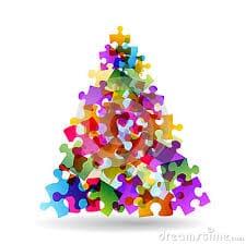 Xmas puzzel (2)