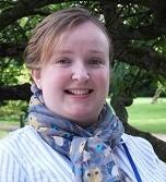 Sarah Pannell