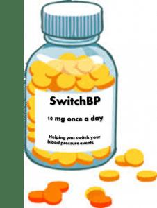 switch BP2