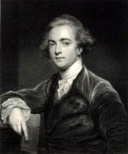 Sir William Jones (1746–94)