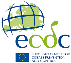 ECDC launches consultation
