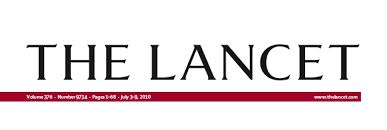 Cochrane reviewers respond to Van Tam et al's Lancet editorial