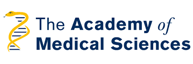 Academy of Medical Sciences and Wellcome Trust publish report