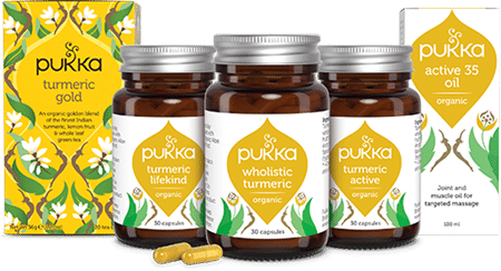 turmeric-product-img