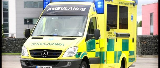 ambulance1-610x259