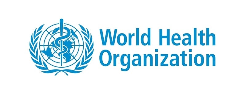 WHO committee recommend transfer of Tamiflu from the Core to the Complementary Essential   Medicines List