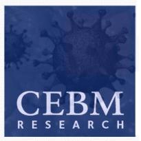 CEBM Research